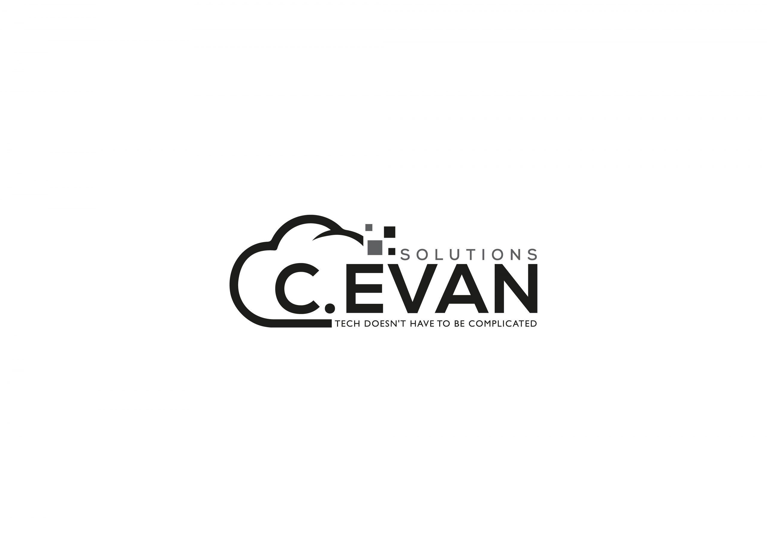 C. Evan Solutions